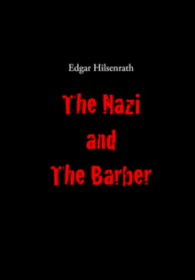 Cover Hilsenrath - The Nazi and The Barber.png