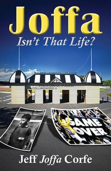 "Cover of book by Joffa Corfe - ""Joffa - Isn't That Life?"".jpg"