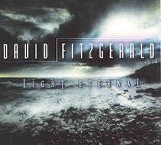 Light Eternal - Image: Dave Fitzgerald Light Eternal