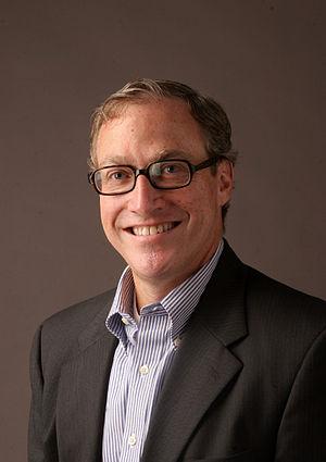 David L. Cremin