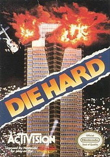 Die hard nes cover.jpeg