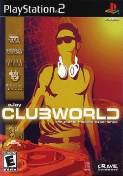 EJay Clubworld Cover.jpg