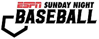 ESPN Sunday Night Baseball TV logo 2018.jpg