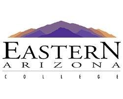 Eastern Arizona Logo