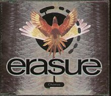 Erasure single chorus.jpg