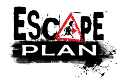 Ps Escape Room