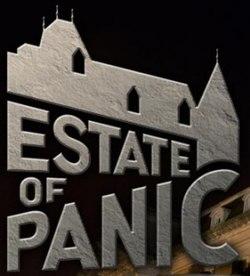 Estate of Panic - Wikipedia