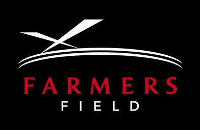 FarmersField