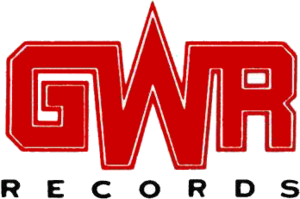 GWR Records - Image: GWR Records