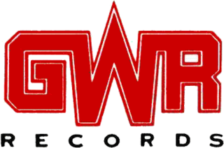 GWR Records record label