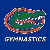 Florida Gator Gymnastics Schedule Html Autos Post
