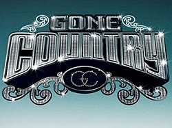Gone country-320x240.jpg