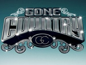 Gone Country (TV series) - Image: Gone country 320x 240