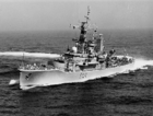 HMS Dido (F104).png