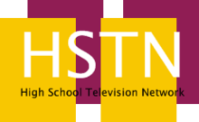 HSTN TV.png