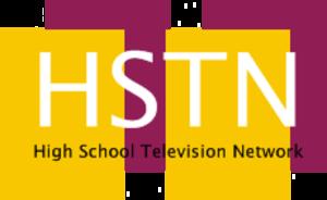 HSTN - Image: HSTN TV