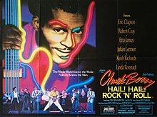 Hail! Hail! Rock 'n' Roll (poster).jpg