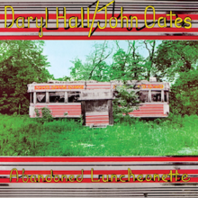 Hall and Oates, Abandoned Luncheonette (1973).png