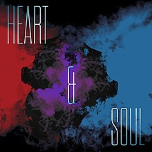 [Image: 220px-Heart_%26_Soul_album.jpeg]