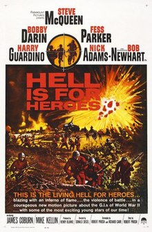 Hell-is-for-heroes-movie-poster-md.jpg