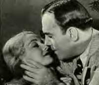 Hell's House - Bette Davis and Pat O'Brien