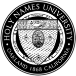 Holy Names University seal.png