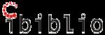 Ibiblio logo.png