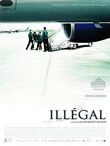 Illégal (2010 movie poster).jpg