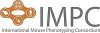 International Mouse Phenotyping Consortium logo.jpg