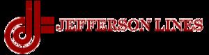 Jefferson Lines - Image: Jeffersonlines