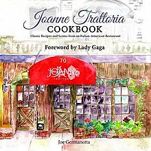 Joanne Trattoria cookbook.jpg