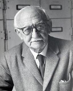 John Hutchinson (botanist) 1884-1972; English botanist, taxonomist and author