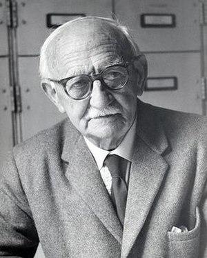 John Hutchinson (botanist) - Image: John Hutchinson 00