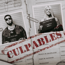 Karol G and Anuel AA - Culpables.png