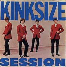 KinksizeSession.jpg