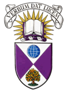 Knoxcollege toronto arms.png