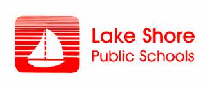 Lake Shore Public Schools - Image: LSPS Logo 1