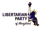 Libertarian Party of Maryland.png