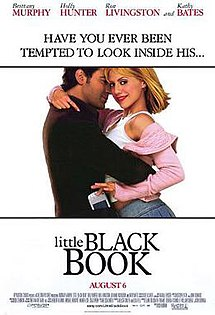 Little Black Book film poster.jpg