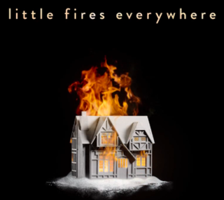 <i>Little Fires Everywhere</i> (miniseries) 2020 American drama streaming television miniseries