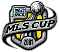 MLSCup2001.png