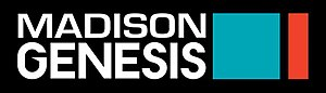 Madison Genesis team logo 2016.jpg