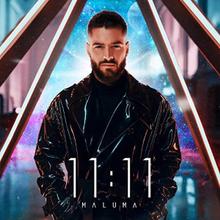 220px-Maluma_-_11-11.png