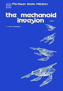 Mechanoid Invasion RPG 1981.jpg