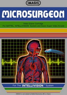 Microsurgeon (video game).jpg