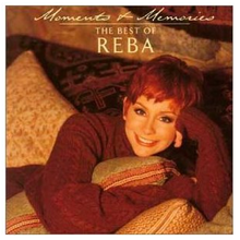 Moments and Memories: The Best of Reba - Wikipedia