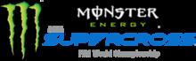 Monster Energy AMA Supercross logo.png
