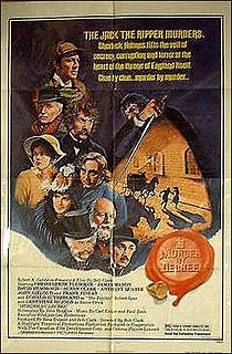 1979 film by Bob Clark