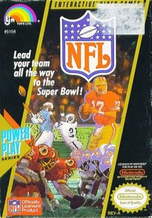 NFL Football 1988 NES cover.jpg