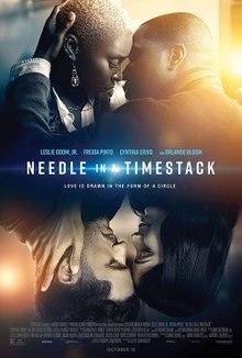 Needle in a Timestack.jpg